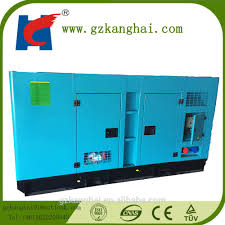 kubota diesel generator kubota diesel generator suppliers and