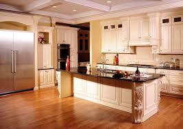 Rta Kitchen Cabinets by Winsome Refurbish Kitchen Cabinet Hardware Tags Refurbishing