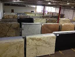 granite countertops granite dallas granite houston granite slabs