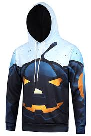halloween hoodie 22 best men u0027s t shirts images on pinterest short sleeves for
