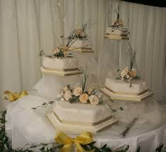 anne u0027s cakes for all occasions wedding cakes norfolk suffolk