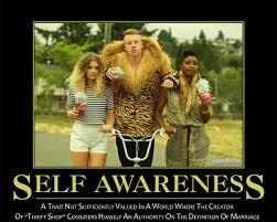 Macklemore Meme - macklemore self awareness