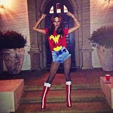 alessandra ambrosio u0027s halloween costumes popsugar latina