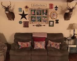 Rooms Decor Gallery Best 25 Deer Mount Decor Ideas On Pinterest Deer Mounts Deer