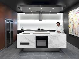 kitchen design semi circle island table full size kitchen design semi circle island table with white marble
