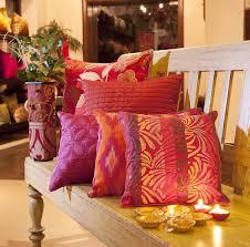 cushion ideas at home diwali decorations pinterest pillows