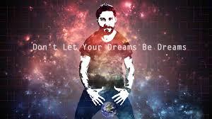 Actor Memes - wallpaper actor motivational memes poster shia labeouf