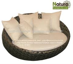 Round Sofa Bed by Alibaba Manufacturer Directory Suppliers Manufacturers