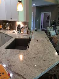 river white granite countertops kitchen river white granite slabs river white granite reviews