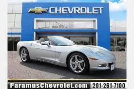 used corvettes nj used chevrolet corvette for sale in jersey city nj edmunds