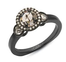 Alternative Wedding Rings by Alternative Engagement Rings And Wedding Bands By Michael John