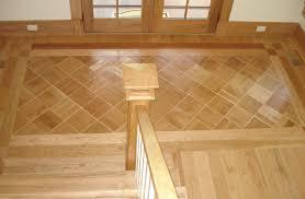 Wood Floor Ideas Photos Stark Builders Inc U2013 Hardwood Laminate Flooring