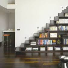 Beautiful Interior Design Library Ideas Photos House Design - Library interior design ideas