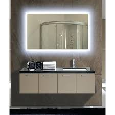 bathroom cabinet mirrors with lights u2013 gilriviere