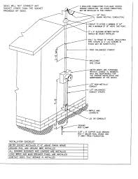 wiring diagrams specifications for service entrance diagram