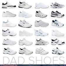 Shoes Meme - poorly dressed dad shoes fashion fail cheezburger