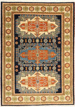 tappeti kazak tappeti caucasici tutto sui tappeti tutto sui tappeti