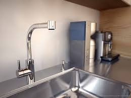 delightful unique kitchen pull down faucet home design ideas