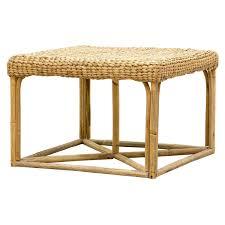 round lattice coffee table myakka co uk