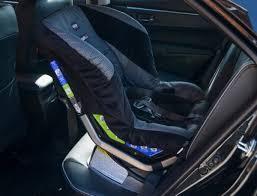 siege auto britax crash test britax roundabout review babygearlab