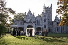 Westchester Wedding Venues Westchester Wedding Photographer Information