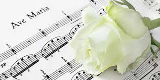 chant eglise mariage préparer la musique de mariage chant et orgue