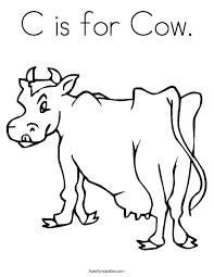 lovely farm animal coloring pages accordingly efficient article