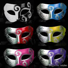 cheap masquerade masks carved antique prince mask venetian party mask mask