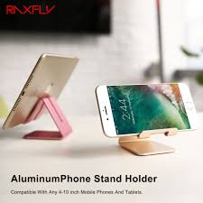 popular iphone 5 charger desk stand buy cheap iphone 5 charger