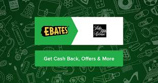 up to 10 saks fifth avenue coupons promo codes 4 0