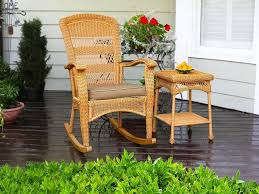 Chair Furniture Amish Outdoor Rocking Cool Rocking Chairs U2014 Contemporary Homescontemporary Homes