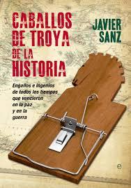 mis libros historias de la historia mis libros historias de la historia