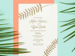 Affordable Wedding Invitations Wedding Invitation Ideas Cheap Card Invites Stationary