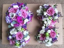 wedding flowers kerry wedding flowers in kerry best wedding florists in wichita kerry