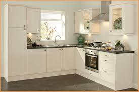 kitchen accessories decorating ideas kitchen accessories decorating ideas 20 interior design ideas for