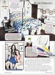 Bedroom Chic Teen Vogue Bedding by The 25 Best Teen Vogue Bedroom Ideas On Pinterest Teen Vogue