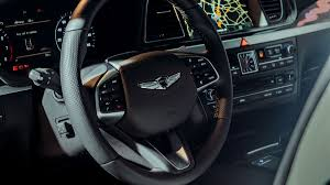 bentley steering wheel snapchat genesis usa genesisusa twitter