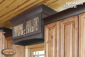 kitchen cabinet molding ideas top kitchen cabinet molding and trim ideas