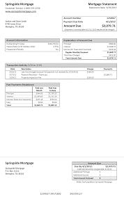 appendix h to part 1026 to 12 cfr 1026 eregulations