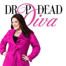 drop dead season 6 episode 1 t礬l礬charger drop dead saison 2 13 礬pisodes