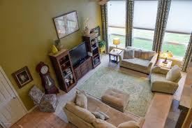 100 home design rochester mn 5074 connemara drive ne