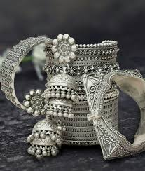 why silver is jewellery s most versatile base metal