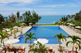 vietnam resorts vietnam resort resorts in vietnam vietnam