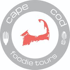 where to eat in cape cod massachusetts