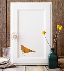 Best  Contact Paper Cabinets Ideas On Pinterest Paintable - Contact paper for kitchen cabinets