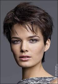 frisuren hairstyles on pinterest pixie cuts short 16 best pixie haircuts images on pinterest feminine pixie cuts