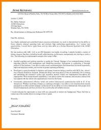 5 google docs cover letter template formatting letter