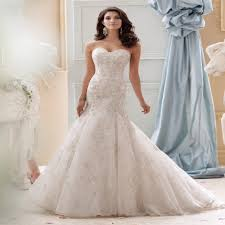 davids bridal wedding dresses davids bridal mermaid dress pagina
