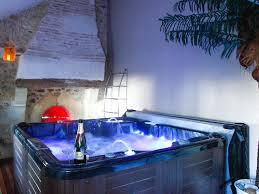 hotel de luxe avec dans la chambre hotel avec privatif avec chambre chambre d hotel con