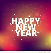 top best happy new year backgrounds hd 2016 2017